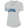 Cover Image for GVSU Lakers Adidas Women's Training Jacket