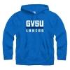 Cover Image for GVSU Black Powerblend Hood
