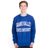 Cover Image for Grand Valley State University Hood