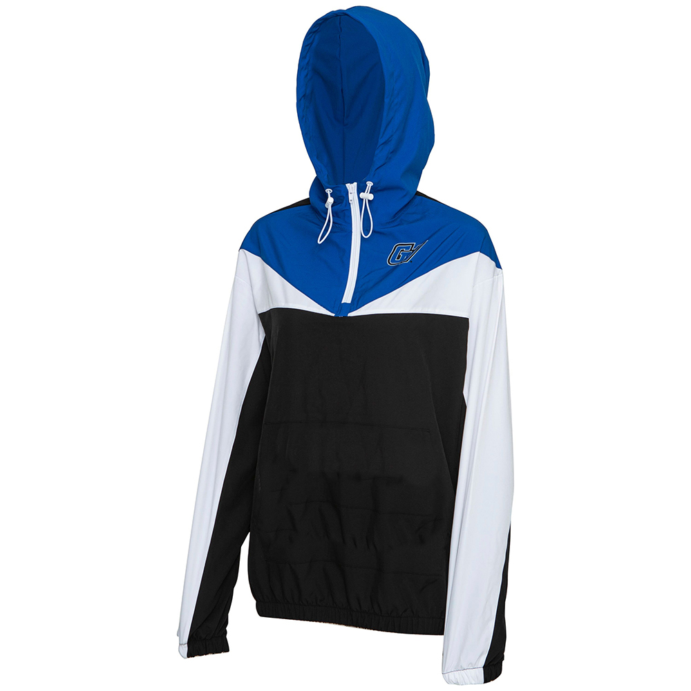 Image For Energizer Pullover Jacket
