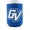 Cover Image for Grand Valley State Lakers Tee