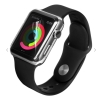 Cover Image for Apple Watch Series 4 GPS <br> 44mm Gold