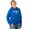 Cover Image for GVSU Victory Springs 1/4 Zip