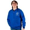 Cover Image for GVSU SMU Pullover Jacket
