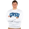 Cover Image for GV Powerblend 1/4 Zip