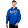 Cover Image for Adidas Fashion Full Zip Hoodie