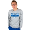 Cover Image for Grand Valley State Under Armour Performance Tee