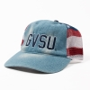 Cover Image for GVSU Stars and Stripes