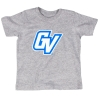 Cover Image for GVSU Toddler Ringsprung Tee