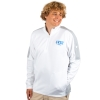 Cover Image for GV Under Armour Gameday 1/4 Zip