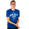 Cover Image for Grand Valley Under Armour Tech Tee