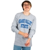 Cover Image for Classic Grand Valley Long Sleeve Tee