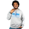 Cover Image for GV Under Armour Tech 1/4 Zip