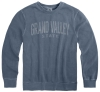 Cover Image for Grand Valley State University Crewneck