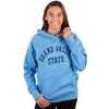 Cover Image for Adidas Women's Fashion Full Zip GV Hoodie