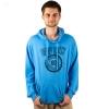 Cover Image for GVSU Essential Fleece Crew