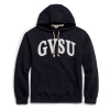 Cover Image for GVSU Cotton Crop Tee