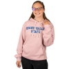 Cover Image for Grand Valley State All Day Fleece Hood