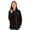 Cover Image for Lightweight GVSU Junior Jacket